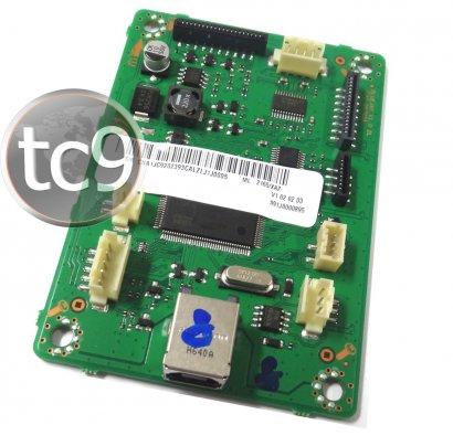 Placa Principal Samsung ML-2160 | ML-2165 | JC92-02393D | Original