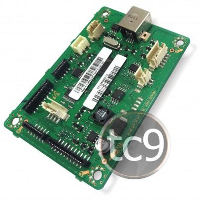 Placa Principal Samsung ML-2165W   JC92-02397F   JC9202397F   Original