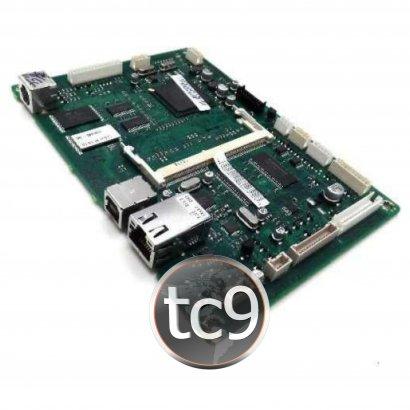 Placa Principal Samsung ML-2851 | ML-2851ND | JC92-01936A | JC9201936A