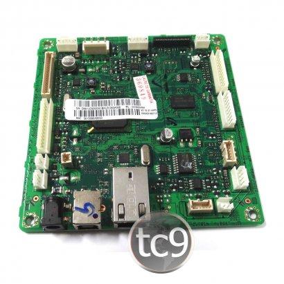 Placa Principal Samsung ML-3310 | ML-3310ND | ML3310ND | JC92-02361B | JC9202361B | Original