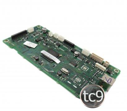 Placa Principal Samsung SCX-3200 | SCX3200 | SCX 3200 | JC92-02317C | JC9202317C | Original
