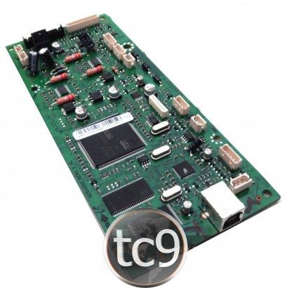 Placa Principal Samsung SCX-4200 | SCX4200 | JC92-02112A | JC9202112A | Original