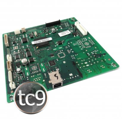 Placa Principal Samsung SCX-4600 | SCX4600 | JC92-02189A | JC9202189A | Original