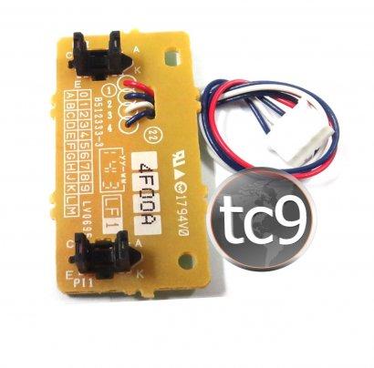 Placa Sensores Brother DCP-8112 | DCP-8152 | DCP-8157 | MFC-8512 | MFC-8912 | MFC-8952 | LV0785001 | Original