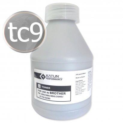 Refil Toner Brother DCP-8152 | DCP-8157 | HL-5452 | HL-5472 | HL-6182 | MFC-8512 | MFC-8712 | MFC-8912 | MFC-8952 | TN-3302 | TN-3382 | TN-3392