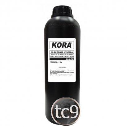 Refil Toner Kyocera Mita TK17 | TK-17 | TK18 | TK-18 | TK20 | TK50 | TK57 | TK60 | TK67 | TK100 | TK-100 | TK112 | TK122 | 1K | Kora