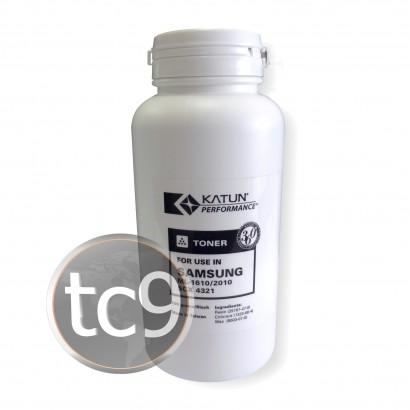 Refil Toner Samsung ML-1665 | ML-2165 | SL-M2020 | SL-M2070 | SCX-3200 | SCX-3405 | SCX-4200 | SCX-4600 | SCX-4623 | 100g | Katun