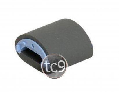 Rolete de Entrada do Papel HP LaserJet 1000 | 1150 | 1200 | 1300 | 3300 | 3320 | 3330 | 3380 | RF0-1008-000 | RF01008000 | Compatível