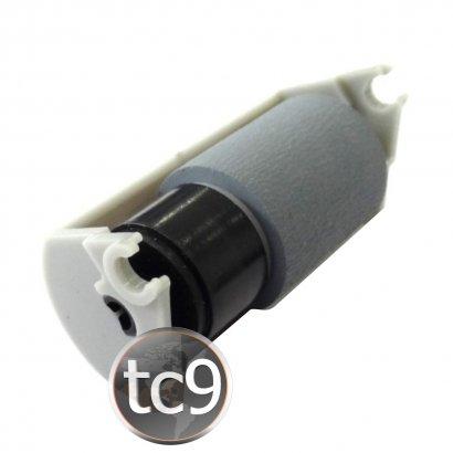 Rolete Retardo Papel Kyocera Mita FS-1100 | FS-1300 | FS-1920 | FS-2000 | FS-2020 | FS-3820 | FS-3830 | FS-3900 | FS-4000 | KM-2810 | KM-2820 | 2F909170 | 2BR06520