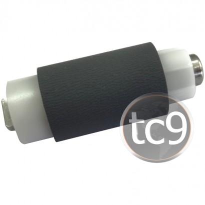 Rolete Retardo Samsung SL-M3325 | SL-M4070 | ML-3310 | ML-3710 | SCX-4833 | SCX-5637 | SCX-5737 | JC90-01032A | JC9001032A | Original