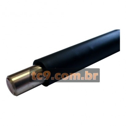 Rolo de Carga (PCR) HP LaserJet Q5949A | 49A | Q5949X | 49X | Q7553A | 53A | Q7553X | 53X | CE505A | 05A | CE505X | 05X