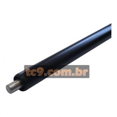 Rolo de Carga (PCR Roller) HP LaserJet Q6511A | Q6511X | Q7551A | Q6551X | 11A | 11X | 51A | 51X