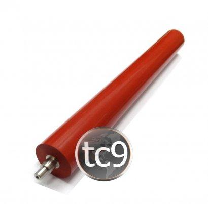Rolo de Pressão do Fusor Brother DCP-8060 | DCP-8065 | DCP-8070 | DCP-8080 | DCP-8085 | MFC-8460 | MFC-8890 | HL-5350 | HL-5370 | Katun Performance