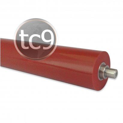 Rolo de Pressão do Fusor Kyocera Mita FS-1100 | FS-1300 | FS-1300D | 2HS25360 | 302-HS93050 | Compatível