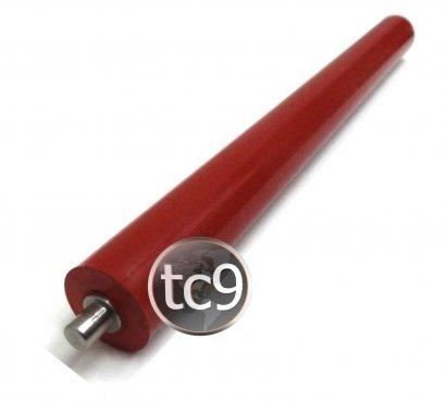 Rolo de Pressão do Fusor Kyocera Mita FS-720 | FS-820 | FS-920 | FS-1000 | FS-1010 | FS-1016 | KM-1500 | KM-1820 | KM-1815 | 2DC20060 | TK112