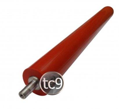 Rolo de Pressão do Fusor Kyocera Mita KM-1505 | KM-1510 | KM-1810 | 2A193070 | Compatível