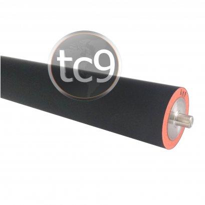 Rolo de Pressão do Fusor Sharp AR-M280 | AR-M350 | AR-M450 | AR-P350 | DM-3551 | DM-4551 | NROLI1314FCZZ | Katun