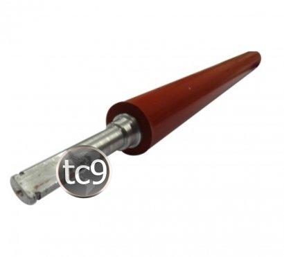 Rolo de Pressão HP LaserJet 1100   3200   RF5-2823-000