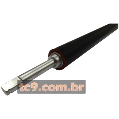 Rolo de Pressão HP LaserJet 1160 | 1320 | 3390 | RC1-3630-000