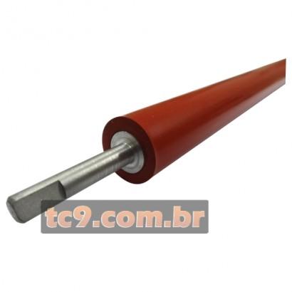Rolo de Pressão HP LaserJet 4000 | 4050 | RB9-0684