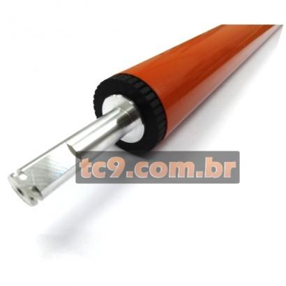 Rolo Pressão Pressor HP LaserJet 5200 | LPR-5200-000 | LPR5200000 | Compatível
