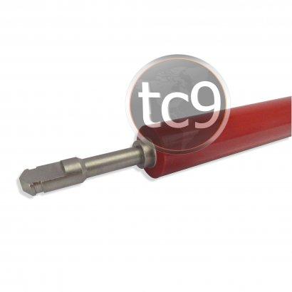 Rolo de Pressão HP LaserJet P1005 | P1006 | P1505 | Compatível