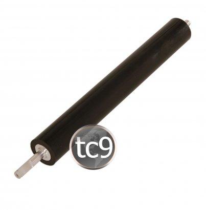 Rolo de Pressão HP LaserJet P4014 | P4015 | P4515 | LPR-4014-000