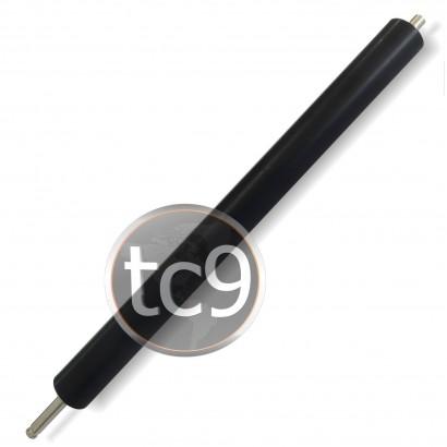 Rolo de Pressão HP LaserJet Pro CP1025 | CP1025NW | M175 |  M175NW | M275 | M275NW | LPR-1025-000 | LPR1025000
