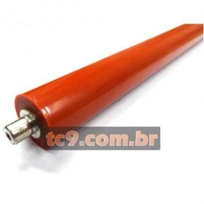 Rolo de Pressão Lexmark E210 | 69G9978