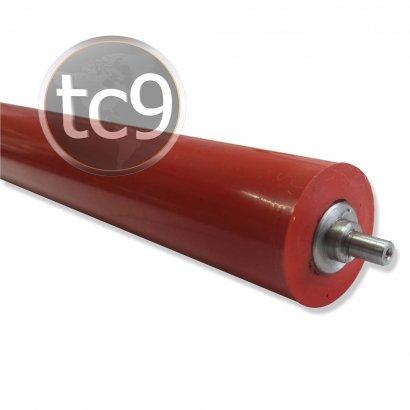 Rolo de Pressão Lexmark T614 | T620 | T630 | T640 | T660 | 99A0158