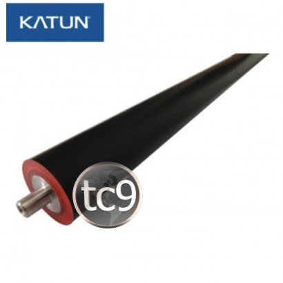 Rolo de Pressão Ricoh Aficio 1013 | 1013F | 120 | 1515 | 1515F | AE02-0107 | AE020107 | Katun