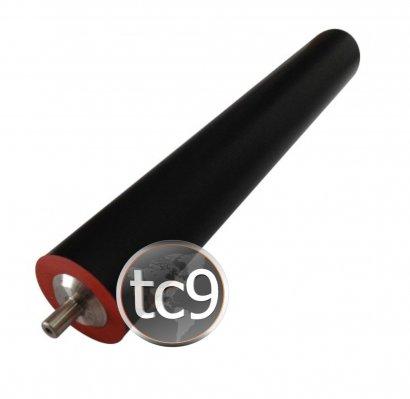 Rolo de Pressão Samsung SCX-5530 | ML-3050 | ML-3051 | JC66-01195A
