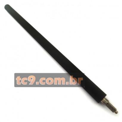 Rolo Developer Samsung ML-2160 | ML-2165 | ML-2165W | SCX-3400 | SCX-3405 | SCX-3405W | SCX-3405FW | MLT-D101S | MLTD101S | 101 | Compatível