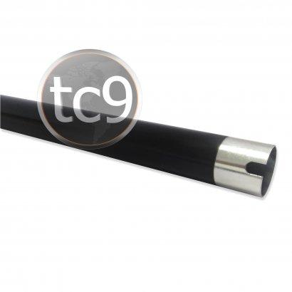 Rolo do Fusor Superior Kyocera Mita FS-1000 | FS-1010 | FS-1018 | FS-1020 | KM-1820 | KM-1500 | FS-720 | FS-820 | FS-920 | 2BY20010