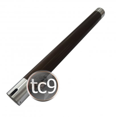 Rolo Fusor Ricoh Aficio 1013 | 120 | 1515 | MP161 | MP171 | MP201 | AE01-1086 | AE01-1061 | Compatível