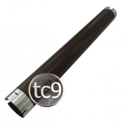 Rolo Fusor Ricoh Aficio SP3500 | SP3500N | SP3500SF | SP3510 | SP3510DN | SP3510SF | M012-4220 | Compatível