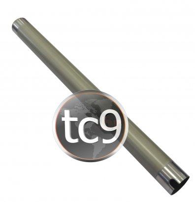 Rolo Fusor Samsung ML-2165 | ML-2165W | SCX-3405 | SCX-3405W | SCX-3405FW | JC66-03089A | Original