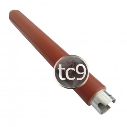 Rolo Fusor Samsung SCX-5635| SCX-5835 | SCX-5935 | JC66-01593B | JC6601593B | Original