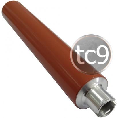 Rolo Fusor Samsung SCX-6545 | SCX-6545N | SCX-6555 | SCX-6555N | JC66-01871A | JC6601871A | Compatível