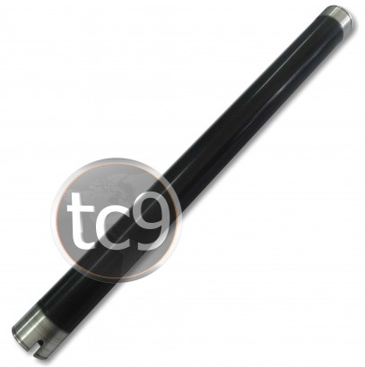 Rolo Fusor Sharp AR-235 | AR-275 | AR-M208 | AR-N275 | NROLR0053QSZZ | Remanufaturado