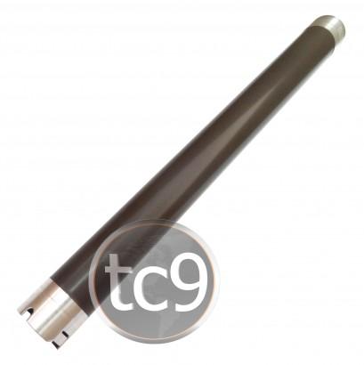 Rolo Fusor Superior Brother DCP-8060 | DCP-8065 | DCP-8070 | DCP-8080 | DCP-8085 | DCP-8065 | HL-5240 | HL-5370 | MFC-8890 | Compatível