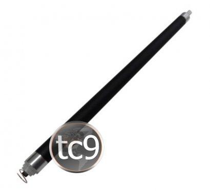 Rolo Magnético do Cartucho de Toner HP Q2612A | 12A | 1010 | 1012 | 1015 | 1018 | 1020 | 1022 | 3020 | 3030 | 3050 | M1005 | M1319