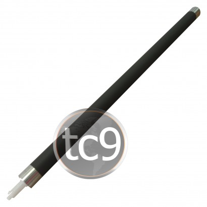 Rolo Magnético Samsung D101   D101S   D111   D111S   ML 2165   SCX 3405   M2020   M2070   Compatível