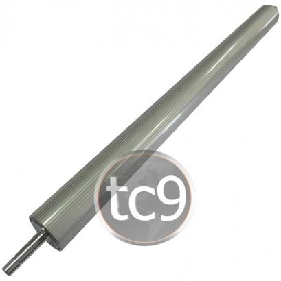 Rolo Magnético Sharp Sharp AR-250 | AR-281 | AR-287 | AR-335 | AR-337 | AR-405 | AR-407 | NROLM1208FCZ1 | Original