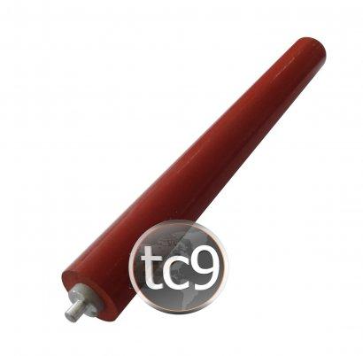 Rolo Pressão Brother DCP-7020 | HL-2000 | HL-2030 | MFC-7420 | MFC-7820 | MFC-7850 | LM4013001 | Compatível