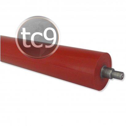 Rolo Pressão Fusor Brother DCP-8060 | DCP-8065 | DCP-8070 | DCP-8080 | DCP-8085 | MFC-8460 | MFC-8890 | HL-5350 | HL-5370 | Compatível
