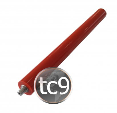 Rolo Pressão Fusor Samsung ML-1665 | ML-1861 | ML-2165 | SCX-3200 | SCX-3405 | JC66-02716B | Compatível
