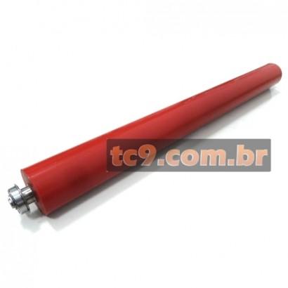 Rolo Pressão Kyocera Mita KM-3050 | KM-4050 | KM-5050 | 2GR94280
