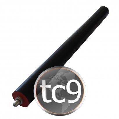 Rolo Pressão Kyocera Taskalfa 180 | 181 | 220 | 221 | 2KK94290 | Compatível