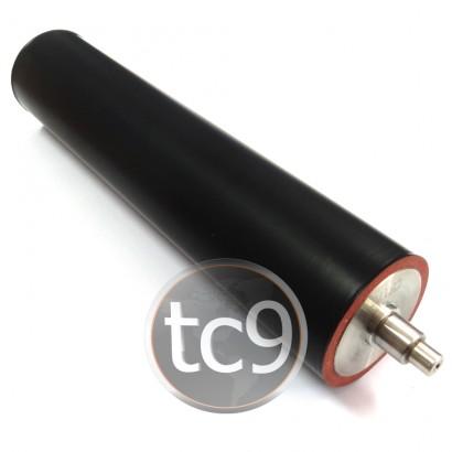 Rolo Pressão | Pressor Samsung SCX-6545 | SCX-6545N | SCX-6555 | SCX-6555N | JC66-01825A | JC6601825A | Compatível